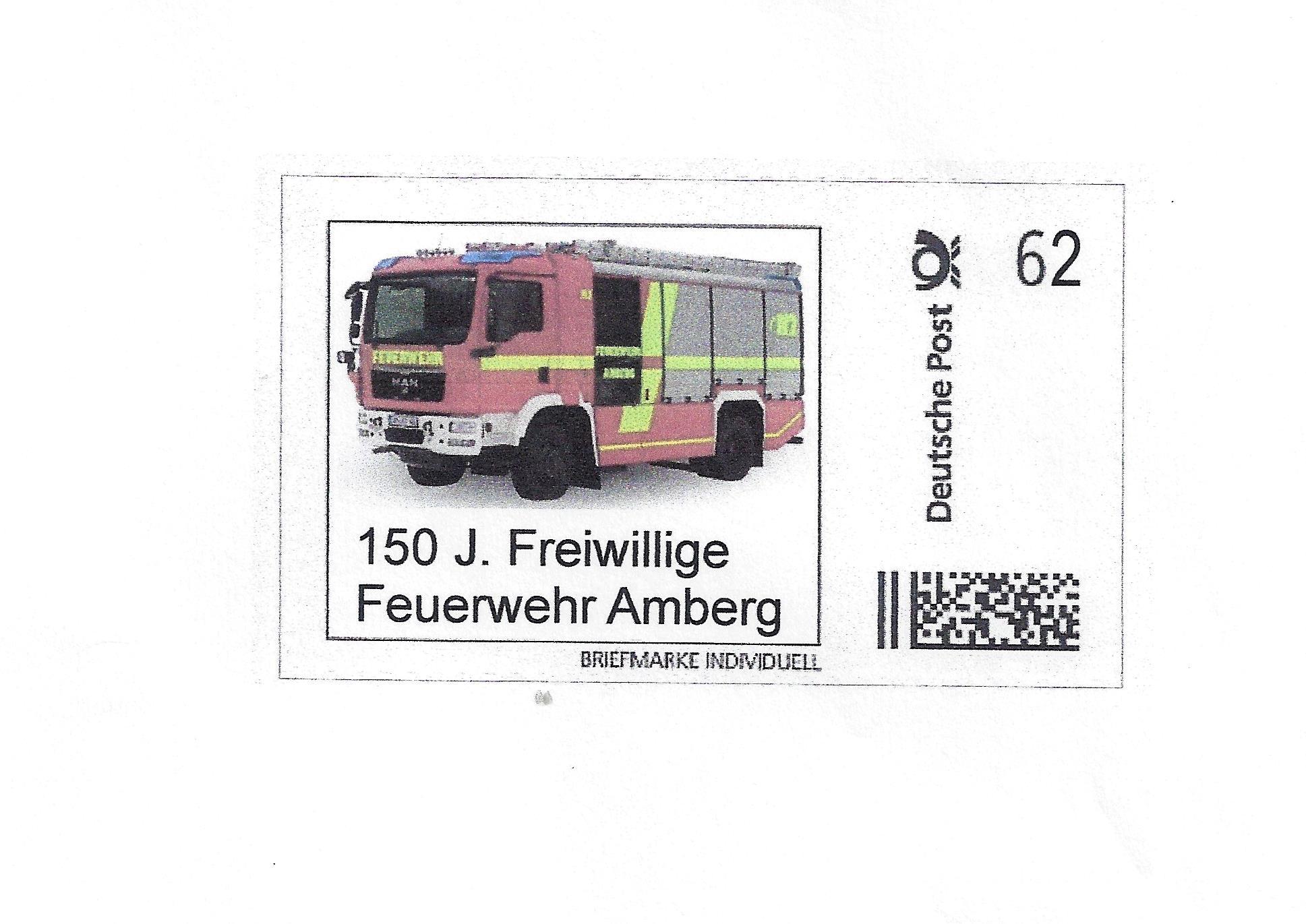 Briefmar040