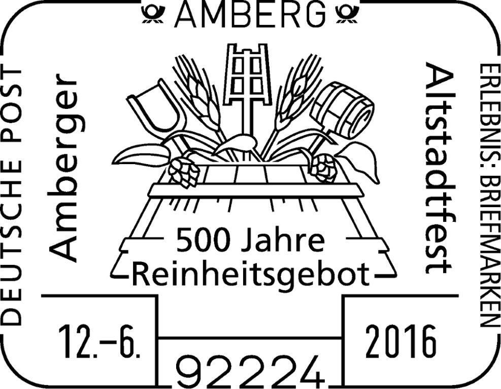 amberg_altstadt_120616-1