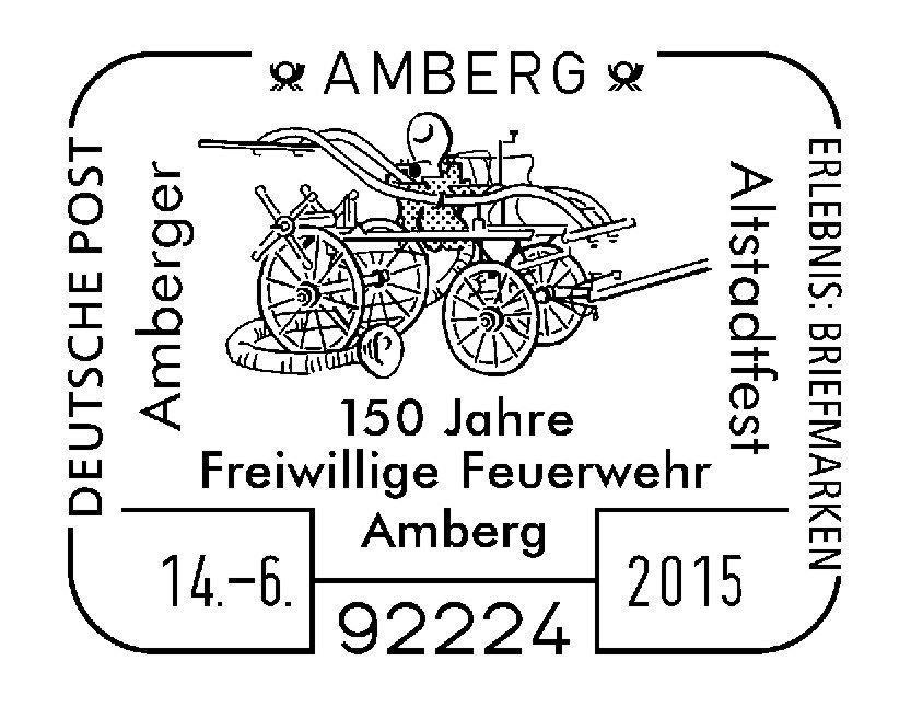 Amberg_Altstadtfest_Feuerwehr (2)